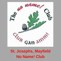 St. Joseph's No Name Club