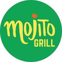 Mojito Grill