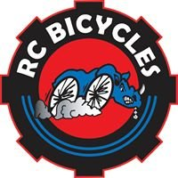 RC Bicycles