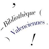 Bibliothèque de Valenciennes