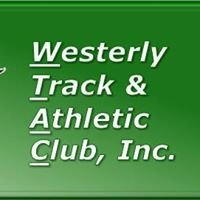 Westerly Track & Athletic Club