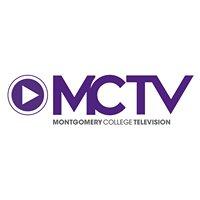 Montgomery College Television - MCTV