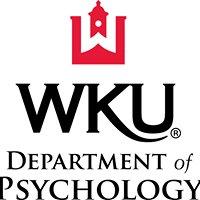 WKU Psychology Department