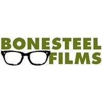 Bonesteel Films