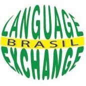 Language Exchange Brasil