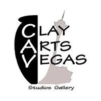 Clay Arts Vegas Fan Page
