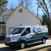 Tidal Electrical Services