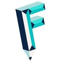 Funshape Studios | Screenprinting & Graphic Design