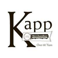 Kapp Advertising