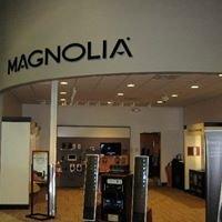 Magnolia Design Center (San Carlos, CA)