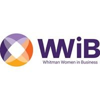 Whitman Women in Business