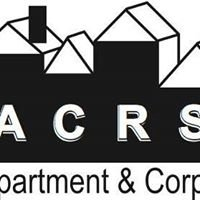 Apartment & Corporate Relocation Services
