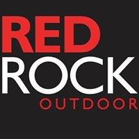 Red Rock Outdoor