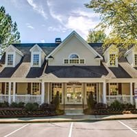 Inman Park Apartments-Raleigh