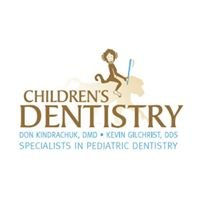 Children's Dentistry,      Drs. Kindrachuk and Gilchrist