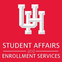 UH Division of Student Affairs and Enrollment Services