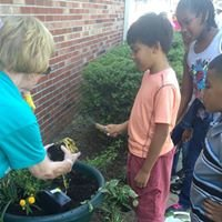 City of Greer Recreation Programs
