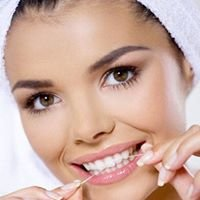 BleachBright Teeth Whitening