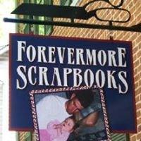 Forevermore Scrapbooks