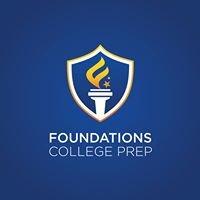 Foundations College Prep