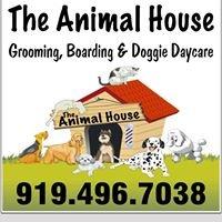 Animal House Boarding and Doggie Daycare