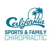 California Sports & Family Chiropractic