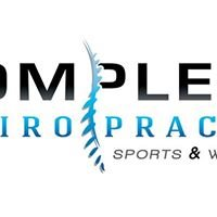 Complete Chiropractic Sports & Wellness of Durham, NC