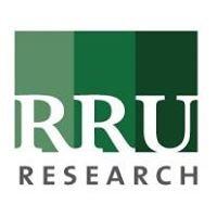 RRU Research - Fusion Focus