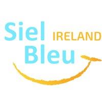 Siel Bleu Ireland