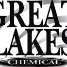 Great Lakes Chemical Services, Inc.