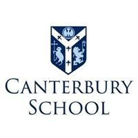 Canterbury School in New Milford, CT