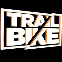 Trail Bike Roma
