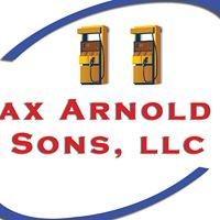 Max Arnold & Sons, LLC