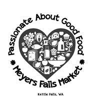 Meyers Falls Market
