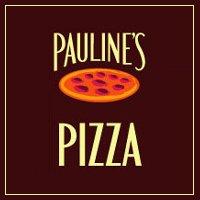 Pauline's Pizza and Wine Bar