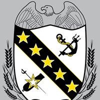 Student Veterans Organization - Wichita State University
