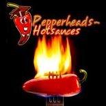 Pepperheads Hot Sauces