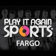 Play It Again Sports - Fargo, ND