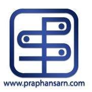 Praphansarn.com