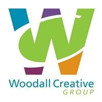 Woodall Creative Group