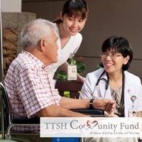 TTSH Community Fund