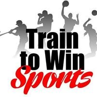 Train To Win Sports, LLC