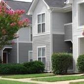 Avonlea Apartments