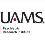 UAMS Psychiatric Research Institute
