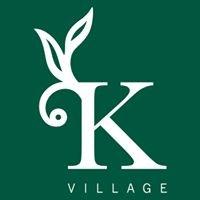 K-Village