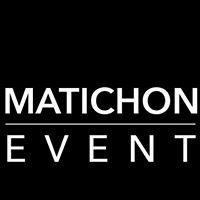 Matichon Event - มติชนอีเว้นท์