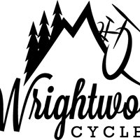 Wrightwood Cyclery