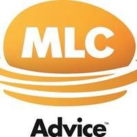 MLC Advice Caringbah