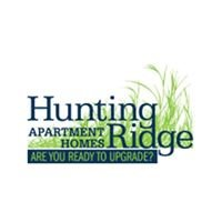Hunting Ridge Apartments