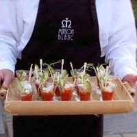 Maison Blanc Catering